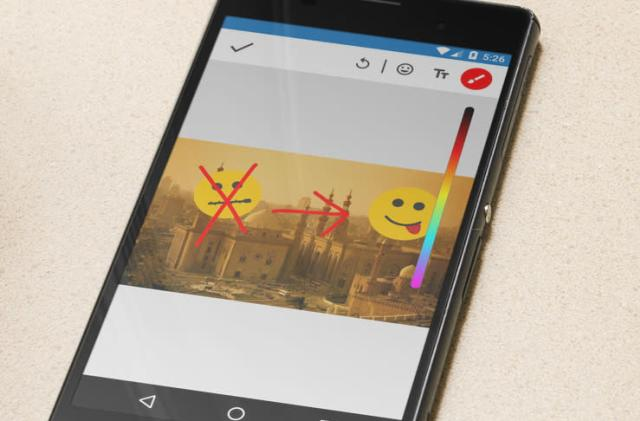Encrypted chat app Signal circumvents government censorship