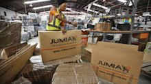 MTNPlans Sale of Jumia Stake After Agreed Lock-In