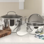 Wayfair's Memorial Day Sales Are Already Live And You Can Save Hundreds Of Dollars