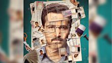 Emraan Hashmi Games the Education System in 'Cheat India' Teaser