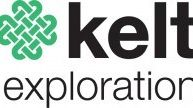 Kelt Reports Financial and Operating Results for the Three Months Ended March 31, 2020