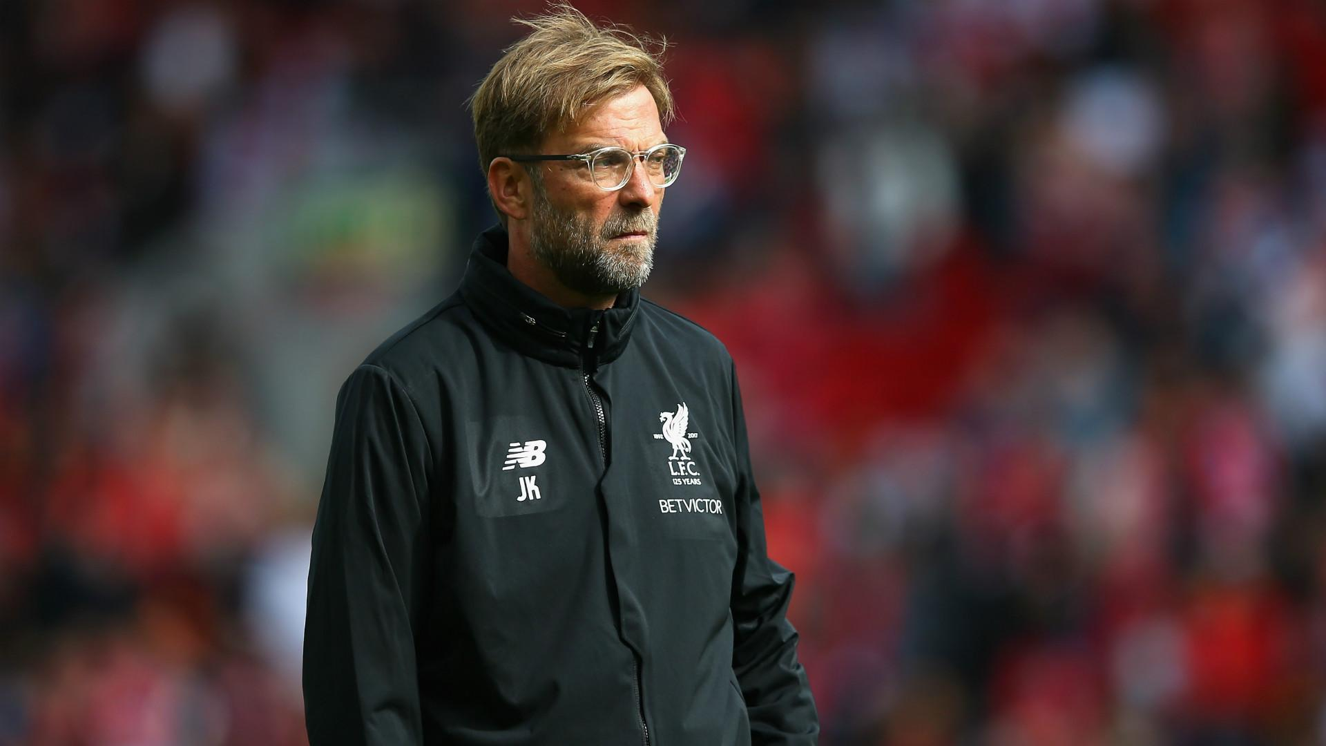 Liverpool transfer news: The latest & LIVE player rumours ...