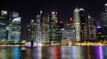 Singapore Freezes World-Leading Ministerial Salaries For Now