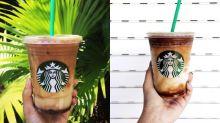 不用再怕凍咖啡的冰溶掉後就變水!外國 Starbucks 正研發咖啡製作的冰塊!