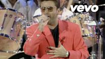 Somebody To Love (Live At The Freddie Mercury Tribute Concert, Wembley Stadium, 20 April 1992)