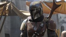Todo lo que sabemos sobre The Mandalorian, la esperada serie de Star Wars