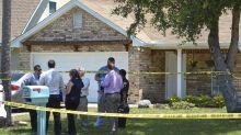 Encuentran muerto al sospechoso de tiroteo en Florida