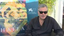 """""""Laila in Haifa"""" de Amos Gitaï, o las relaciones """"razonables"""" entre israelíes y palestinos"""