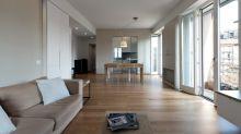 Un Appartamento Che Ti Farà Vedere Idee Salvaspazio Spettacolari