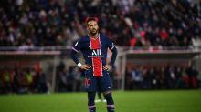 Na volta de Neymar ao PSG, time passa pelo Reims, em rodada em que Lyon voltou a empatar