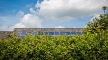 Erneuerbare-Energien-Gesetz: Nicht einmal Verschenken darf man den Ökostrom
