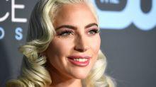 Le star di Hollywood al red carpet dei Critics Choice Awards