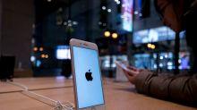 L'iPhone 7 emette più radiazioni di quanto dichiarato da Apple
