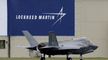 U.S. antitrust enforcers seen extending review of Lockheed's deal for Aerojet