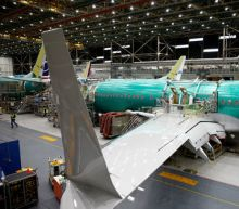 Boeing 737 MAX software upgrade 'operationally suitable': FAA panel