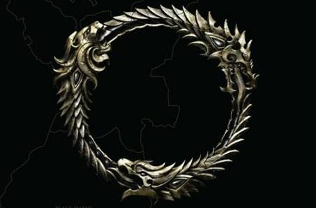 The Elder Scrolls Online tagged with Mature rating by ESRB