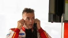 "McLaughlin: IndyCar debut ""toughest challenge of my career"""