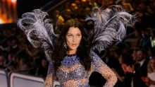 Woman arrested for ambushing Bella Hadid and Kendall Jenner in New York