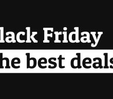 Best MSI Black Friday & Cyber Monday Deals 2020 Found by Spending Lab