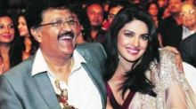 Priyanka Chopra Shares Heartfelt Message on Her Father's Birthday