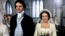 Academics reveal what Mr Darcy would have really looked like