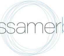 Gossamer Bio Announces Fourth Quarter and Full-Year 2020 Financial Results and Provides Business Update