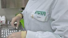 Teva Migraine Drug Wins FDA Nod, Bolstering Turnaround Plan