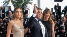 Bonjour aus Cannes: Die schönsten Looks vom Red Carpet