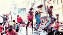 Debbie Allen recalls the grittiness of 'Fame,' 40 years later: 'It was not a Disney movie'