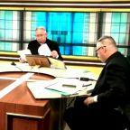 US Catholic bishops going against Vatican