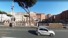 Si buscas este sitio en Google Maps, te llevarás una sorpresa