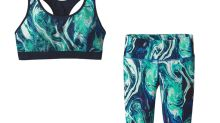 It's International Yoga Day! Time to Shop for Gear