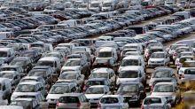 Le marché automobile français en baisse de 2,97% en septembre