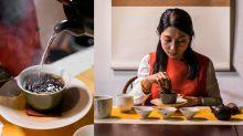 茶藝師教你5招沖出香醇普洱 想去雜味原來要咁做!