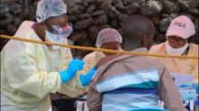 Demokratische Republik Kongo meldet erneuten Ebola-Ausbruch