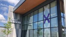 Epic, Exact Sciences among Wisconsin tech firms responding to COVID-19