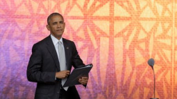 Obama power plant rules face key test in U.S. court