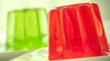 Por que incluir gelatina na dieta?
