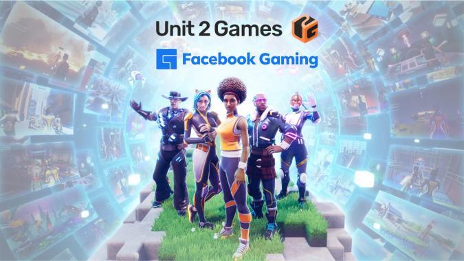 Facebook/Unit 2