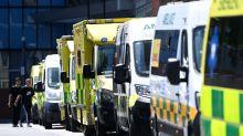Exclusive: 'Risk-averse' NHS 111 algorithm piling pressure on ambulances