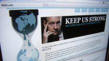 Coinbase vs. WikiLeaks: Darum geht es in dem Streit