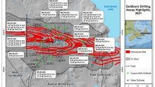 Anaconda Mining Intersects 9.47 G/T Gold Over 10.0 Metres and 2.75 G/T Gold Over 11.5 Metres From Infill Drilling at Goldboro