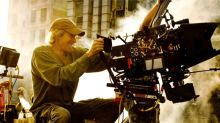 Mark Wahlberg thinks Michael Bay isn't done with Transformers