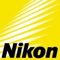 Rumor mill: Nikon VP650 camera / projector combo soon to be revealed