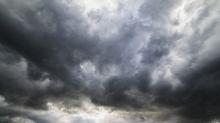 Allerta meteo arancione, ecco dove pioverà nelle prossime ore