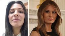 Melania Trump Makeover: Woman Gets 8 Surgeries to Look Like the First Lady