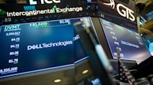 Dell Technologies IPO Would Be 'Suboptimal'Route, ISS Says