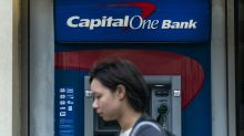 Cost of Capital One's data breach could exceed $300 million: expert