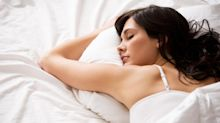 Your weekend lie in won't make up for your Monday to Friday 'sleep debt'