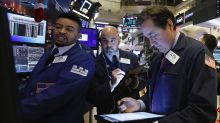 Stock Market Live Updates: Wall Street inches lower ahead of Fed, US-China trade deadline